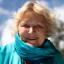 Lida Dijkman