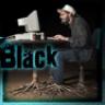 blackcancer