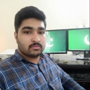 Photo of Ahsan MuGhaL