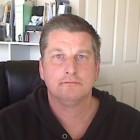 Photo of Richard McGill