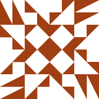 81ba590a6a984cafe5d658319169dcf6