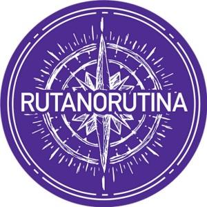 rutanorutina@gmail.com