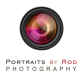 PortraitsByRod
