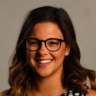 Photo of Olivia Wilson