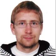 Ilya Krasilnikov