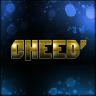 Forum de libres discussions autour du jeux vidéo (cheats, glitches, hacks, modding, réalité virtuelle VR, cryptomonnaies) - CHEED' - RealityGaming