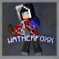 Watherfoxx
