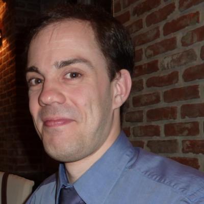 Avatar of Wim Godden, a Symfony contributor