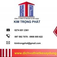 kimtrongphat