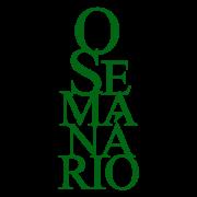 Foto de Jornal O Semanário
