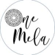 One Mela