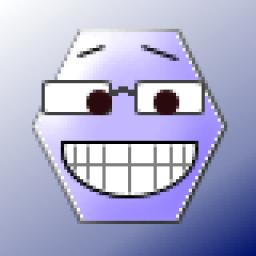 avatar de Lorena