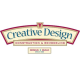 Creative Design Construction & Remodeling, Inc.