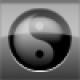 Shyam Prasad N's avatar