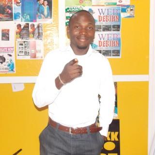 Andrew Igbineweka