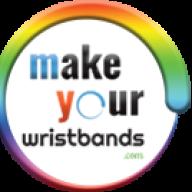 MakeYourWristbands