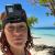 Eleonora Bray 's Author avatar