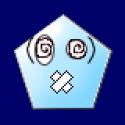 Avatar de marcelo05