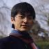 Kazuhiko's avatar