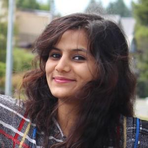 Harsha Joshi