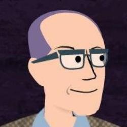 Bob Kummerfeld