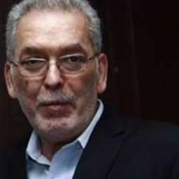 avatar for Kamel Jendoubi