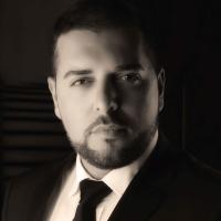 Angelo Soteriou