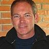 Chris Kivi's picture