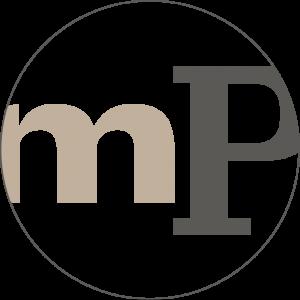 Redazione MediumPoesia