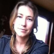 Melanie Wright