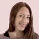 Nicole {VeganShowOff.com}