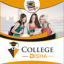 collegeDisha