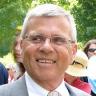 Scott Gillam