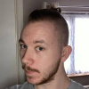 Michael Brooks | Website Developer/Blogger