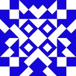 ADQX1_hat
