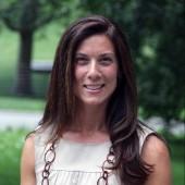 Lisa Cokinos
