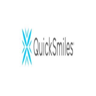 Quick Smiles