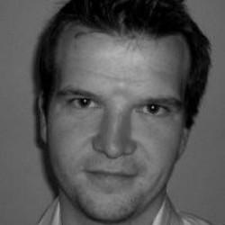 Rasmus Himmelstrup's avatar