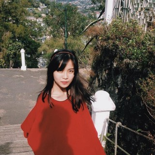 Jeshea Lim