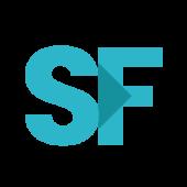 StatusFocus