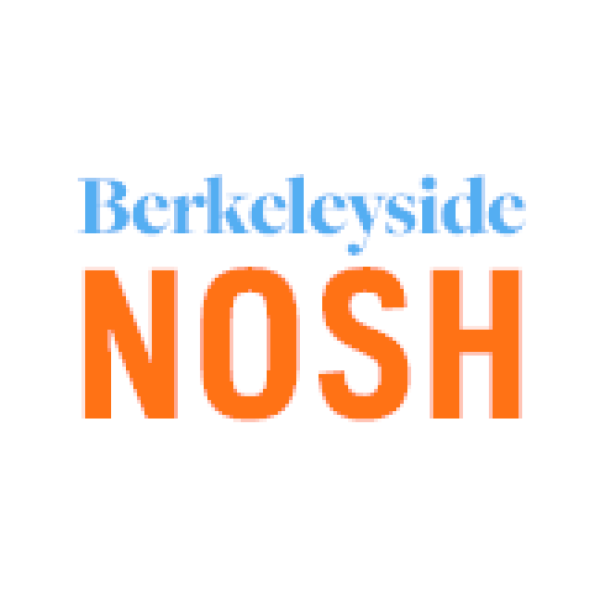 Berkeleyside NOSH