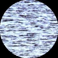 81e032b016bfa8dcf7406fc666d0e655