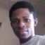 Emmanuel Johnson avatar.