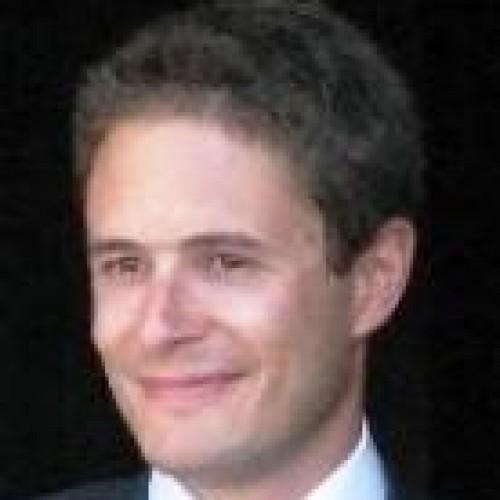 Mathieu Viltart