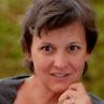 Susan Tinel, EA