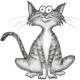 crziter's avatar