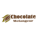 Photo of Chocolatemelangeur