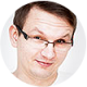 Profile picture of pawel_m