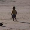 Avatar for إيمان عبد الحميد