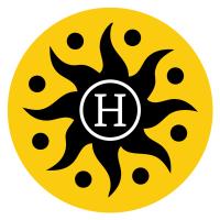 HenryIles
